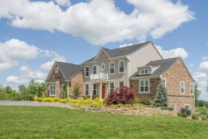 308 SAINT ANDREWS CT, WINCHESTER, VA 22602
