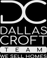 Dallas Croft Team - We Sell Homes